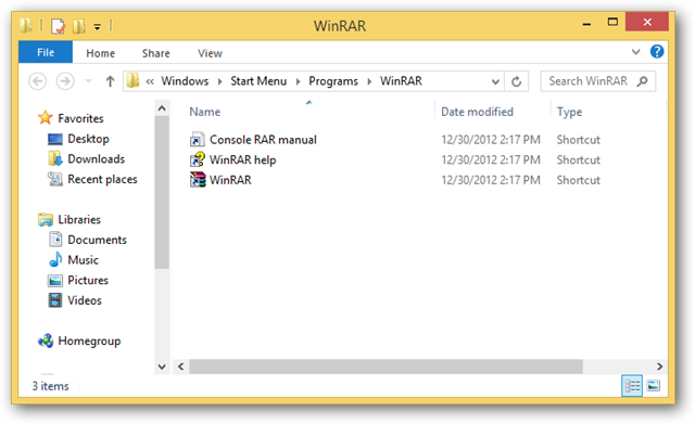 using-winrar