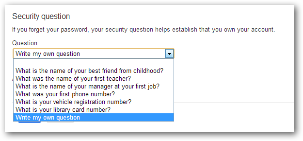 picking-online-security-questions