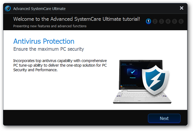 using-advanced-systemcare