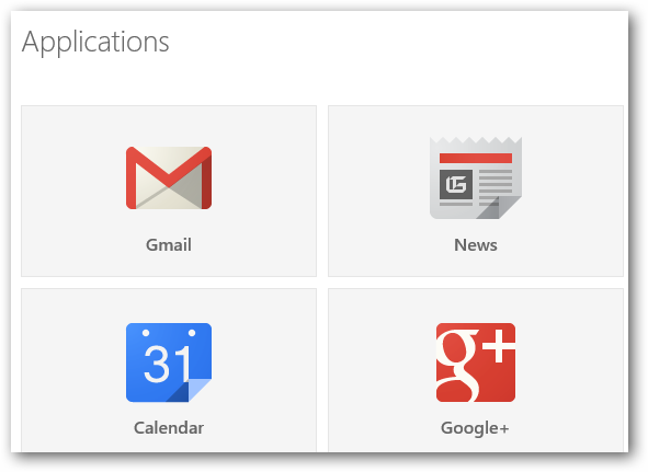 using-the-applications-in-google-search