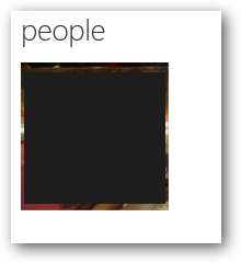 using-the-people-column