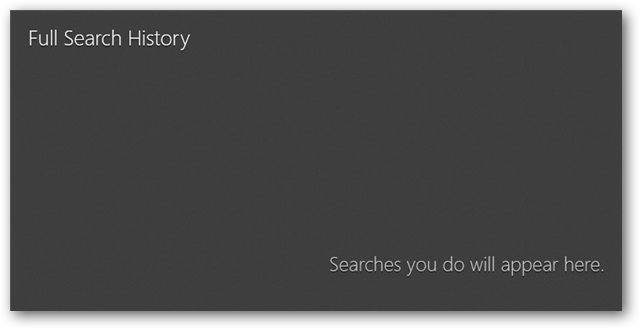 viewing-the-full-search-history