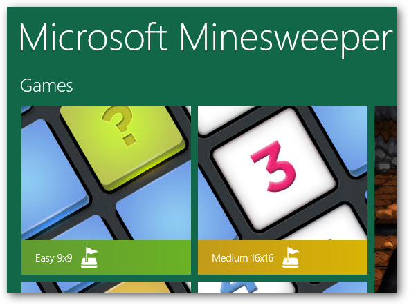 getting-minesweeper-and-solitaire-in-windows-8