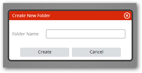 creating-new-folder-in-mega