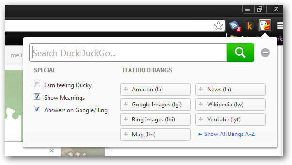 using-duckduckgo-from-chrome