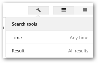 using-google-search-options