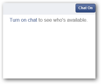 turning-chat-on