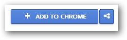clicking-add-to-chrome
