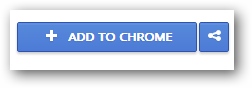 adding-to-chrome