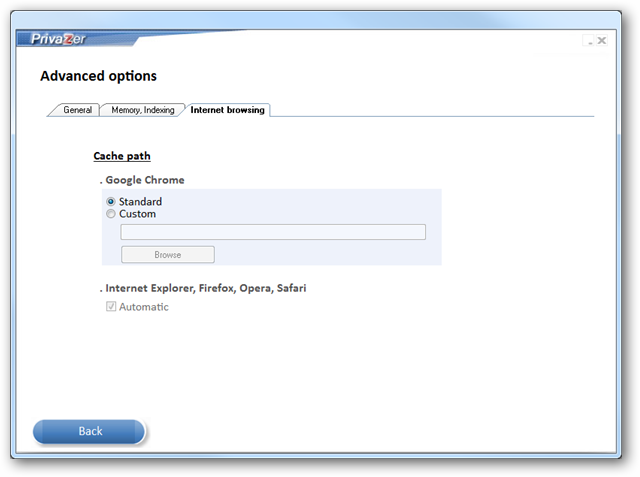 using-the-internet-browsing-advanced-options
