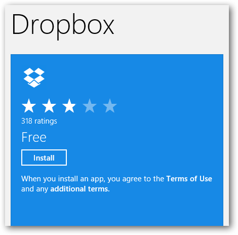 installing-dropbox