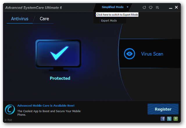 using-advanced-systemcare-for-first-time