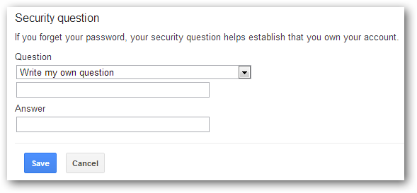 writing-your-own-security-question
