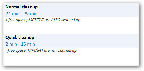 choosing-the-type-of-cleanup