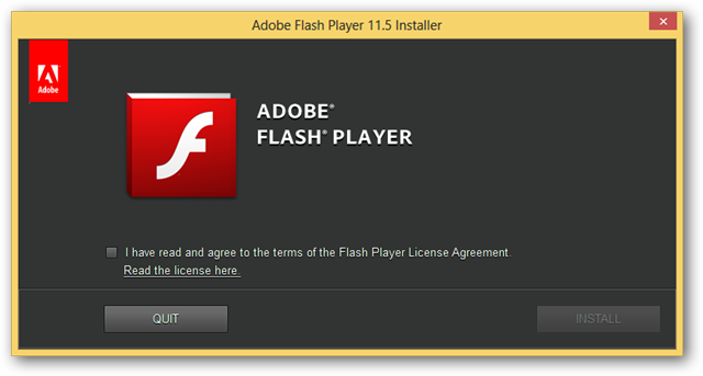 installing-flashplayer-in-other-browsers