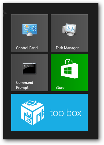 opening-toolbox-from-live-tiles