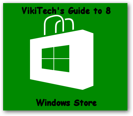 using-the-windows-8-store