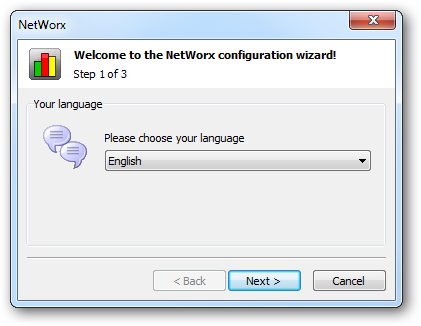 configuring-networx