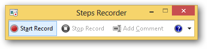 opening-search-recorder