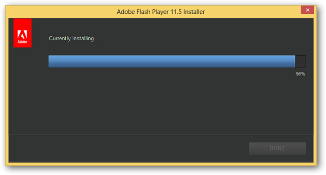 installing-adobe-flashplayer