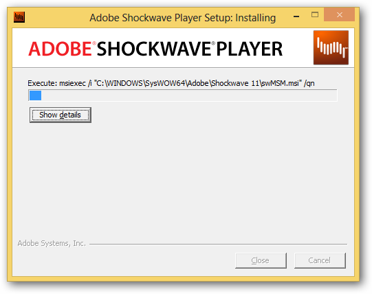 installing-adobe-shockwave