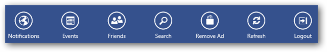 using-the-toolbar