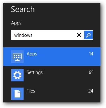searching-for-windows
