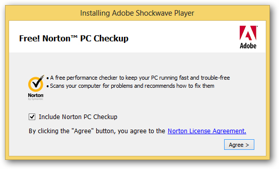 adding-norton-pc-checkup