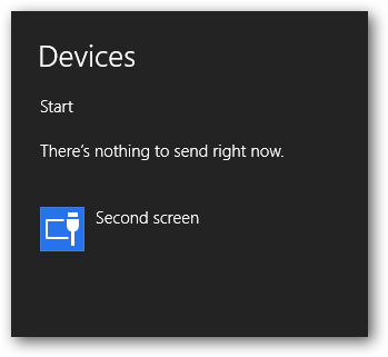 devices-from-charms-bar