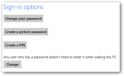 picking-sign-in-options