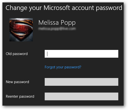 changing-your-text-password