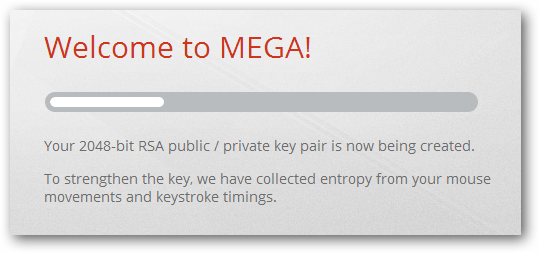 creating-secure-key-on-mega