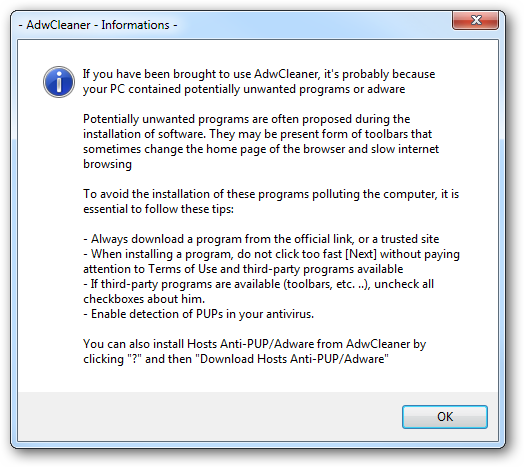 preventing-adware-issues