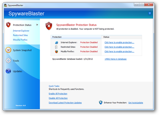 using-spywareblaster-for-first-time