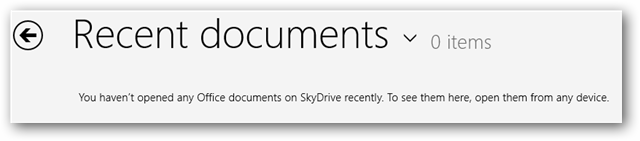 opening-recent-documents