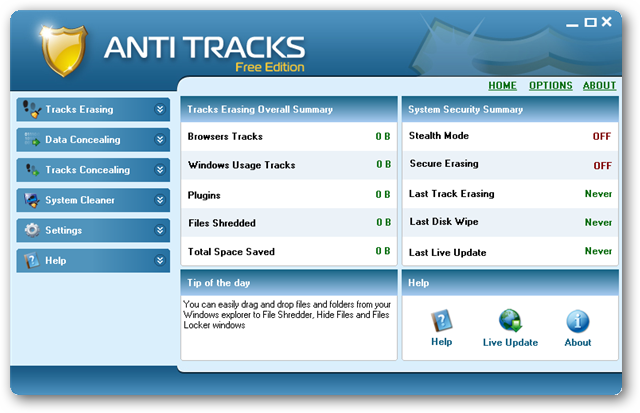 using-anti-tracks-free