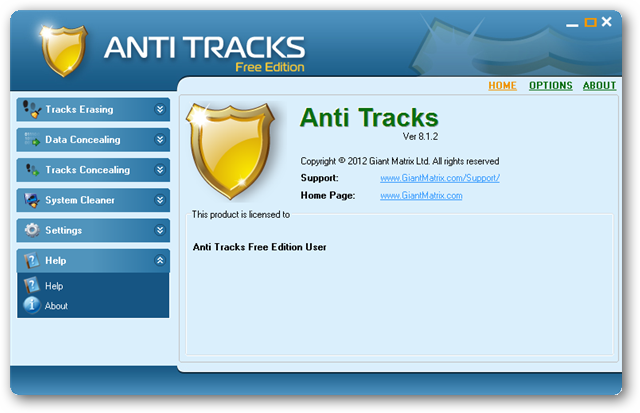 learning-about-anti-tracks-free