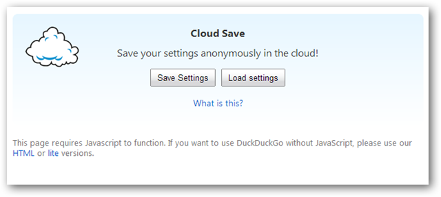 saving-to-the-cloud