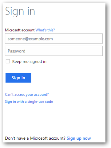 signing-up-for-microsoft-account