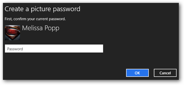 creating-picture-password