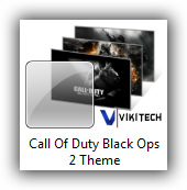 call of duty windows 7 download