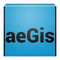 aegis-icon-app-android-security