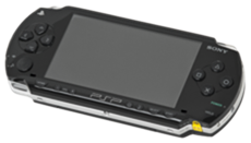 psp-sony-play-station-console
