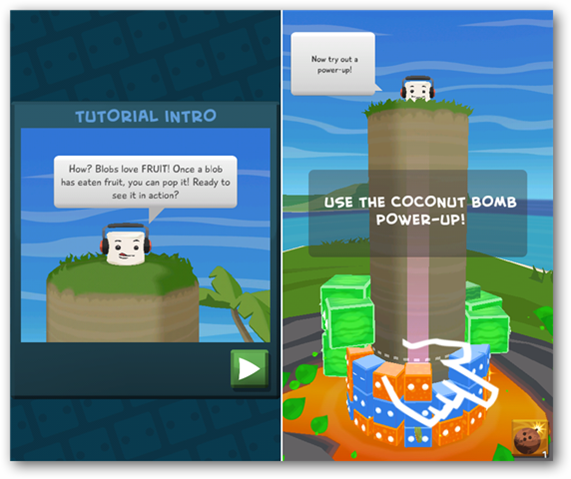 rise-of-the-blobs-android-game-marsh-mal
