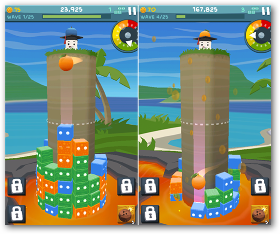 rise-of-the-blobs-android-game-tower