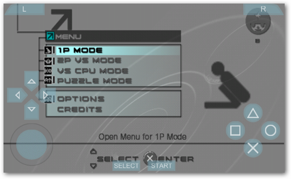 ppsspp-android-psp-emulator-lumines