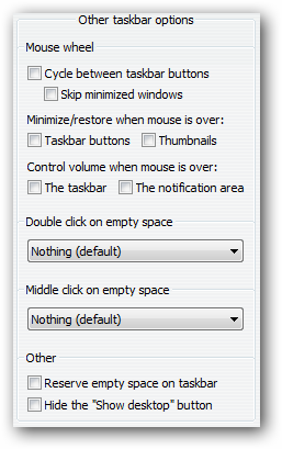 taskbar-tweaker-miscellaneous
