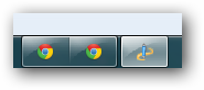 taskbar-tweaker-not-grouped