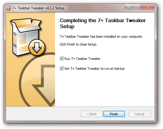 taskbar-tweaker-start-on-reboot