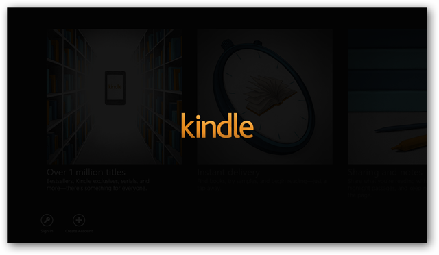 using-the-kindle-windows-8-app